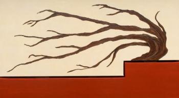 Windswept - $1150